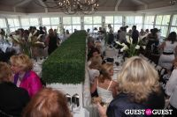 Giving is Always in Fashion Luncheon and Strolling Fashion Show to benefit East End Hospice #3