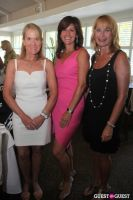 Giving is Always in Fashion Luncheon and Strolling Fashion Show to benefit East End Hospice #20