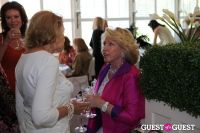 Giving is Always in Fashion Luncheon and Strolling Fashion Show to benefit East End Hospice #49