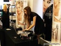 Dior DJ Harley Viera-Newton #31