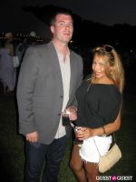 Hamptons Magazine Annual Clam Bake #44