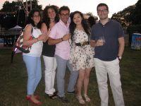 Hamptons Magazine Annual Clam Bake #56