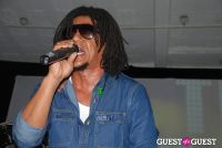 The Spot: Tego Calderon #17