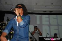 The Spot: Tego Calderon #19
