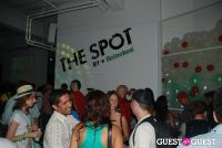 The Spot: Tego Calderon #55