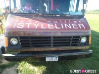 The Styleliner Trunk Show and Shopping Event #2