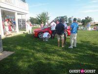 Hamptons Ferrari Rally 2011 #25