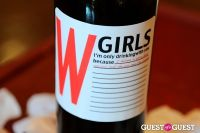 WGIRLS NYC Presents Sunset On The Hudson Benefiting Sunrise Day Camp #5
