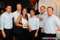 WGIRLS NYC Presents Sunset On The Hudson Benefiting Sunrise Day Camp #8
