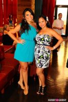 WGIRLS NYC Presents Sunset On The Hudson Benefiting Sunrise Day Camp #9