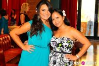 WGIRLS NYC Presents Sunset On The Hudson Benefiting Sunrise Day Camp #10