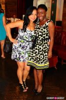 WGIRLS NYC Presents Sunset On The Hudson Benefiting Sunrise Day Camp #11