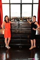 WGIRLS NYC Presents Sunset On The Hudson Benefiting Sunrise Day Camp #17