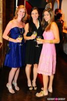 WGIRLS NYC Presents Sunset On The Hudson Benefiting Sunrise Day Camp #19