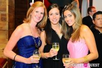 WGIRLS NYC Presents Sunset On The Hudson Benefiting Sunrise Day Camp #20