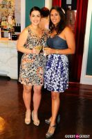 WGIRLS NYC Presents Sunset On The Hudson Benefiting Sunrise Day Camp #21