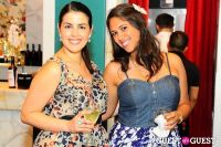 WGIRLS NYC Presents Sunset On The Hudson Benefiting Sunrise Day Camp #22