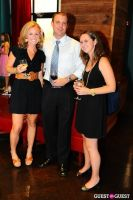 WGIRLS NYC Presents Sunset On The Hudson Benefiting Sunrise Day Camp #31