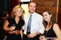 WGIRLS NYC Presents Sunset On The Hudson Benefiting Sunrise Day Camp #32