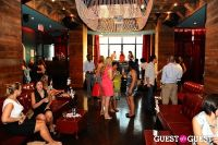 WGIRLS NYC Presents Sunset On The Hudson Benefiting Sunrise Day Camp #34