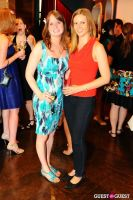 WGIRLS NYC Presents Sunset On The Hudson Benefiting Sunrise Day Camp #40