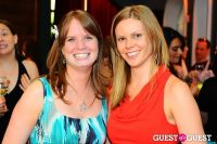 WGIRLS NYC Presents Sunset On The Hudson Benefiting Sunrise Day Camp #41