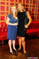 WGIRLS NYC Presents Sunset On The Hudson Benefiting Sunrise Day Camp #42