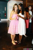 WGIRLS NYC Presents Sunset On The Hudson Benefiting Sunrise Day Camp #43