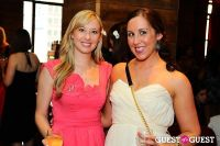 WGIRLS NYC Presents Sunset On The Hudson Benefiting Sunrise Day Camp #49