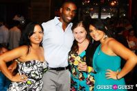 WGIRLS NYC Presents Sunset On The Hudson Benefiting Sunrise Day Camp #60