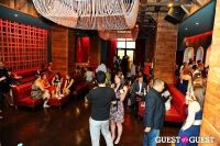 WGIRLS NYC Presents Sunset On The Hudson Benefiting Sunrise Day Camp #61
