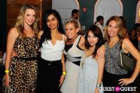 WGIRLS NYC Presents Sunset On The Hudson Benefiting Sunrise Day Camp #62