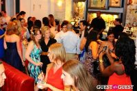 WGIRLS NYC Presents Sunset On The Hudson Benefiting Sunrise Day Camp #63