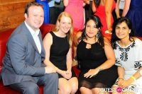 WGIRLS NYC Presents Sunset On The Hudson Benefiting Sunrise Day Camp #65