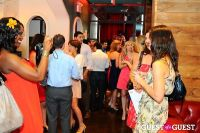 WGIRLS NYC Presents Sunset On The Hudson Benefiting Sunrise Day Camp #68