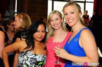 WGIRLS NYC Presents Sunset On The Hudson Benefiting Sunrise Day Camp #69