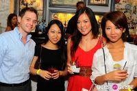 WGIRLS NYC Presents Sunset On The Hudson Benefiting Sunrise Day Camp #70
