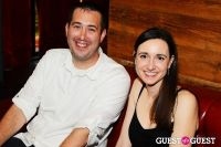WGIRLS NYC Presents Sunset On The Hudson Benefiting Sunrise Day Camp #76