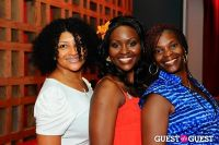 WGIRLS NYC Presents Sunset On The Hudson Benefiting Sunrise Day Camp #79