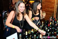 WGIRLS NYC Presents Sunset On The Hudson Benefiting Sunrise Day Camp #80
