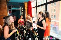 WGIRLS NYC Presents Sunset On The Hudson Benefiting Sunrise Day Camp #83