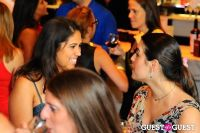 WGIRLS NYC Presents Sunset On The Hudson Benefiting Sunrise Day Camp #85