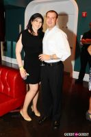WGIRLS NYC Presents Sunset On The Hudson Benefiting Sunrise Day Camp #90
