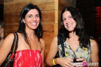 WGIRLS NYC Presents Sunset On The Hudson Benefiting Sunrise Day Camp #94