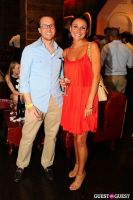 WGIRLS NYC Presents Sunset On The Hudson Benefiting Sunrise Day Camp #96