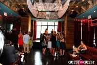 WGIRLS NYC Presents Sunset On The Hudson Benefiting Sunrise Day Camp #97