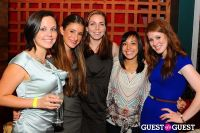 WGIRLS NYC Presents Sunset On The Hudson Benefiting Sunrise Day Camp #99