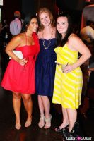 WGIRLS NYC Presents Sunset On The Hudson Benefiting Sunrise Day Camp #103