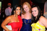 WGIRLS NYC Presents Sunset On The Hudson Benefiting Sunrise Day Camp #104