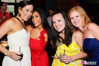 WGIRLS NYC Presents Sunset On The Hudson Benefiting Sunrise Day Camp #105
